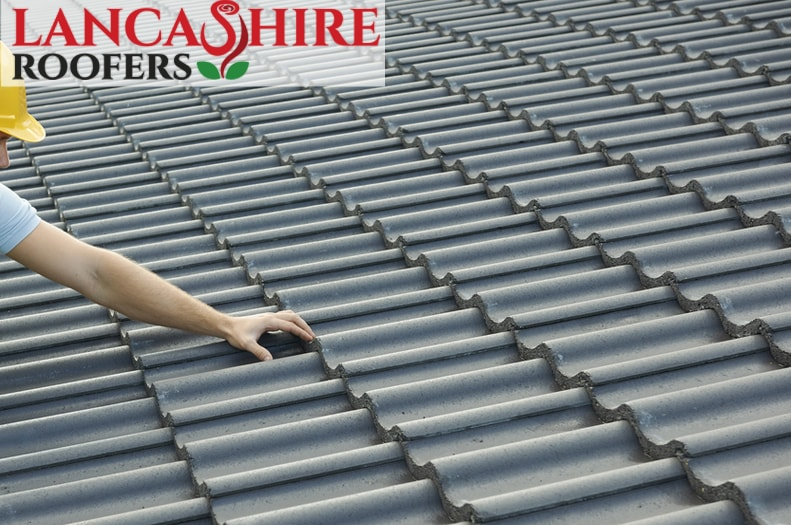 roofers preston